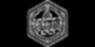 logo-la-femme-cosmos_edited.png