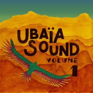 UBAIA SOUND