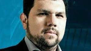Oswaldo Eustáquio.jfif