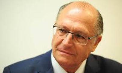 PSDB - PARTIDO DA SOCIAL DEMOCRACIA BRASILEIRA