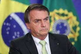 Bolsonaro.jfif