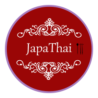 JapaThai Tuesday away until further notice