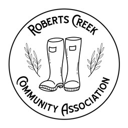 RCCA AGM September 23rd at the Hall!