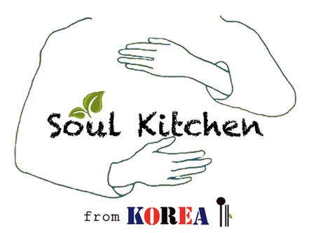 Thank you Soul Kitchen (Kiko and Sayuri) for your $110 Donation to the GoFundMe campaign