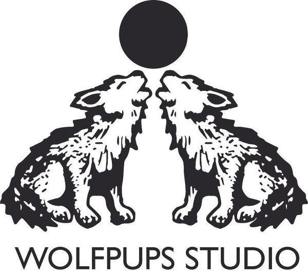 wolfpupstoprint.jpg