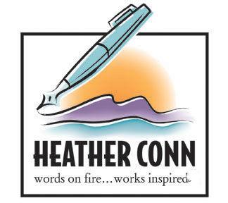 Heather Conn.jpg