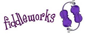 fiddleworks.png