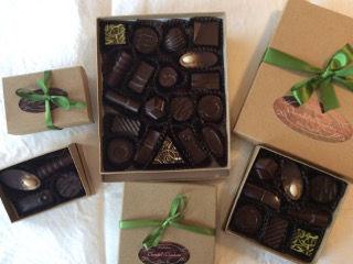 Christabel's Chocolates.jpg