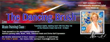 Dancing Brush.jpg