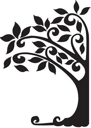 tree logo cropped.jpg