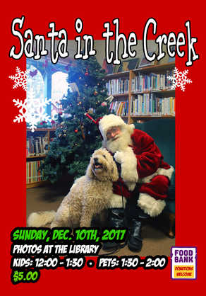 Santa and Dog in Library BIG.jpg