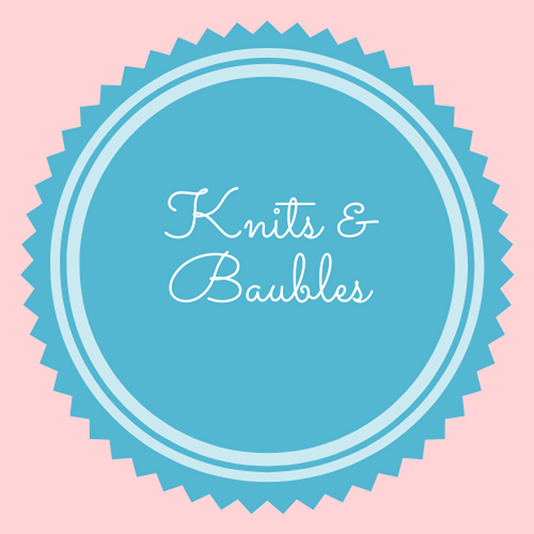 Knits & Baubles Logo.png