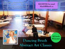 Dancing Brush 2.jpg