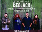 beolach 1 (1).jpg