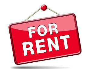 for rent.jpg