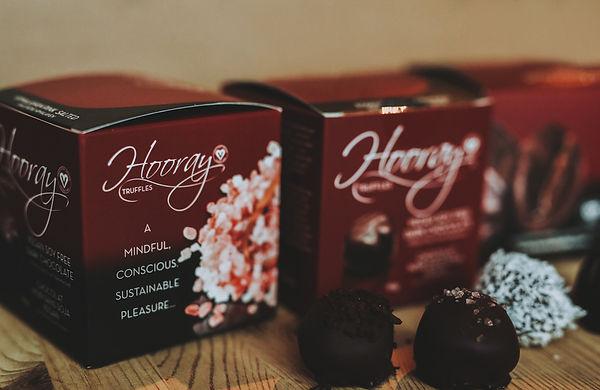 HOORAY TRUFFLES-product photo 2.jpeg