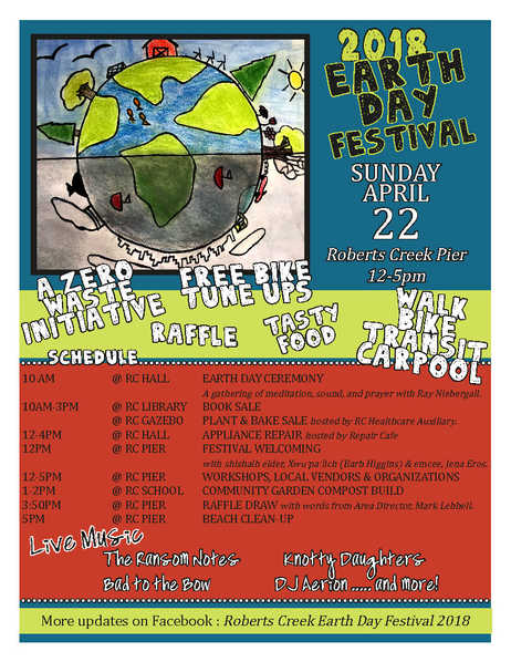 Earth Day 2018 Poster.jpg