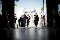 Lindsay & Nick | BNick-Ceremony-0072