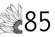 Sonneblom Logo met  85.JPG