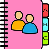notebook-4471683_1280.png