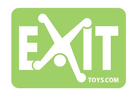 EXIT-Toys