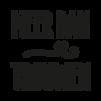 Logo Meer dan Trouwen