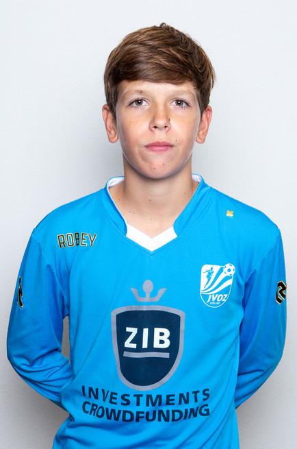 Tomas Guitart vanHees