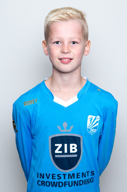 Jordi Vrijenhoek