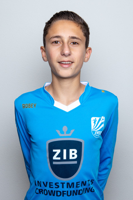 Nail Ahmetasevic