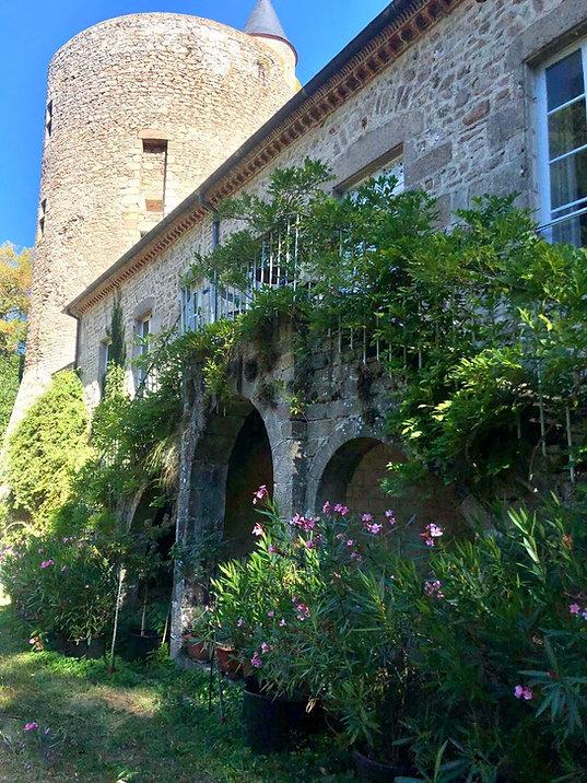 Chateau_Beauvoir