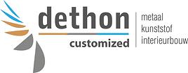 Dothan Customized