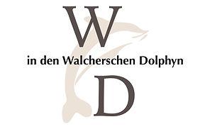 logo Dolphyn.jpg