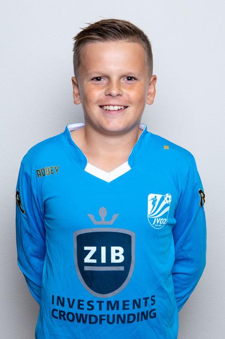 Ryan Wijs