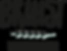 Logo Weddingplanner Bruist