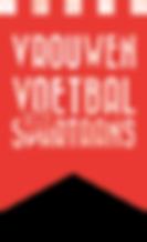 Vaantje-Vrouwenvoetbal.png
