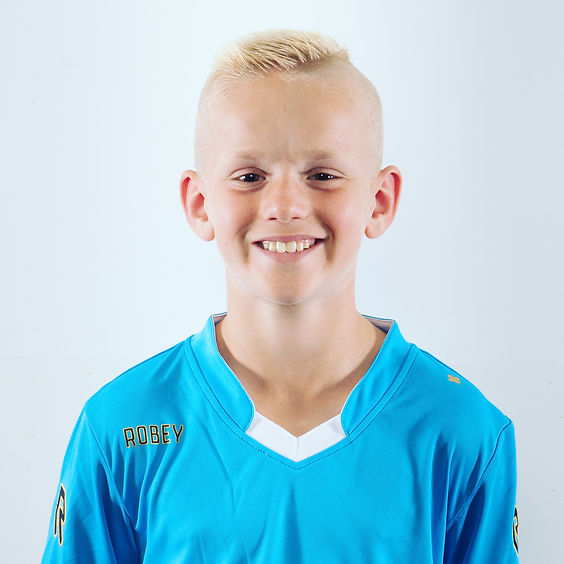 Liam Stroes O13.jpg