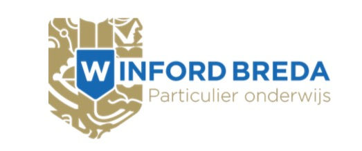 Winford Breda JVOZ