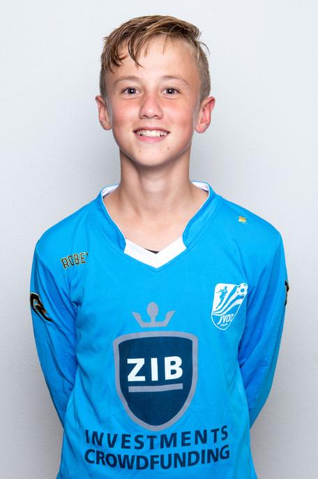 Mats Jonckman