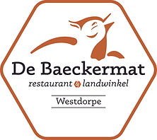 DeBaeckermat