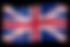 united-kingdom-flag-waving-medium.png