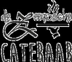 De Zeeuwsche Cateraar
