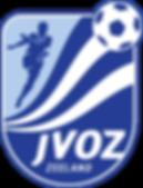 Logo_JVOZ.png