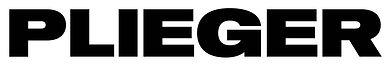 Plieger_Logo_01_RGB_BLACK.jpg