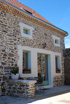 Colettes Maison Balady