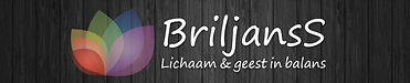Briljanss
