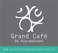 De Paardekreek Grand Cafe