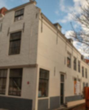 Bouwbedrijf Kambier Renovatie restauratie