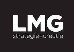 Logo-LMG.png