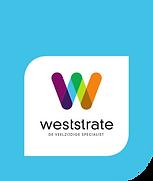 Weststrate-Logo-klein.png