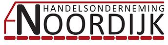 Logo HON.PNG